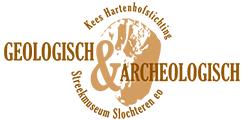 Stenenmuseum